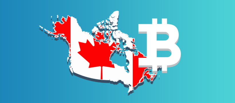 Buy Bitcoins in Canada