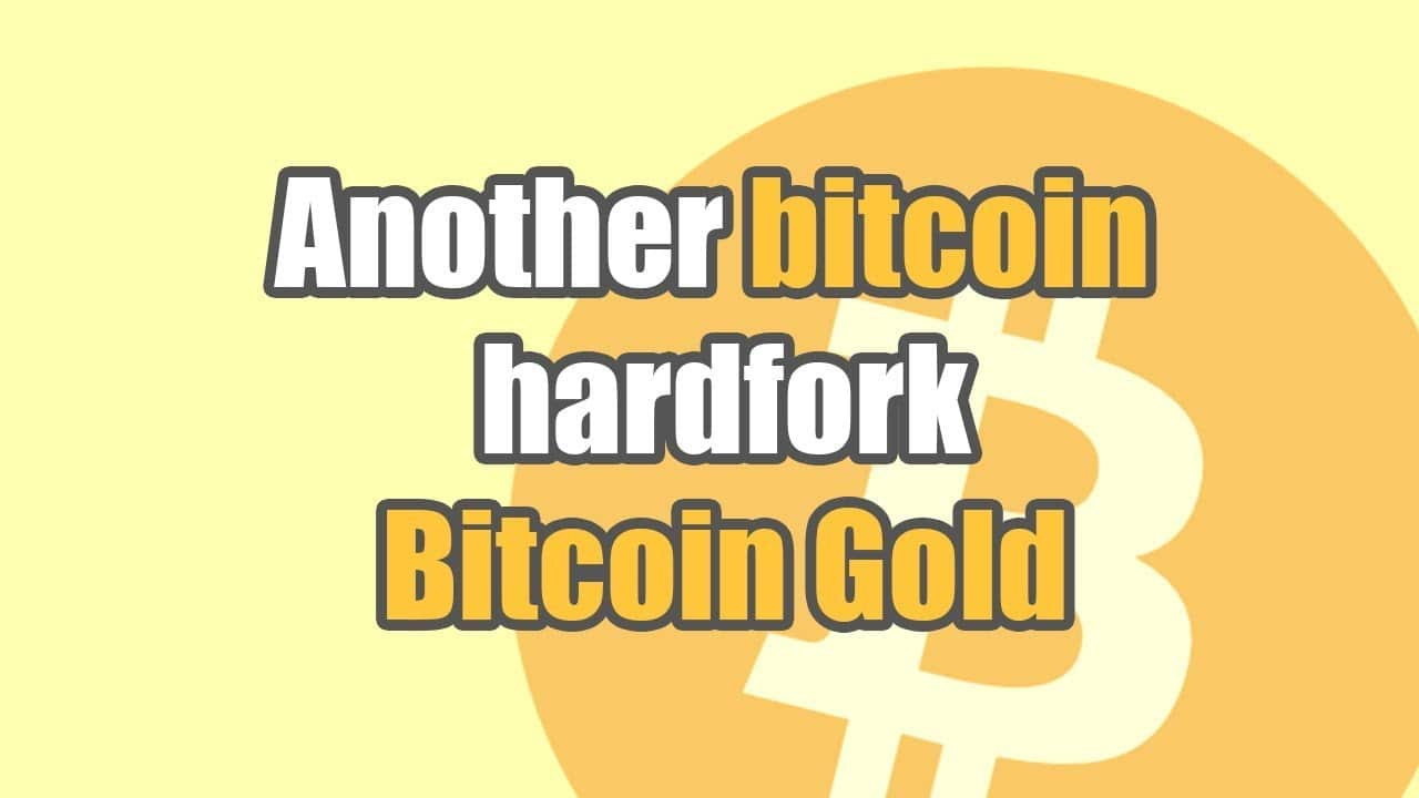 Is bitcoin gold a big scam in the making queenwiki bitcoin is bitcoin gold a big scam in the making queenwiki bitcoin cryptocurrency blockchain news and education ccuart Gallery